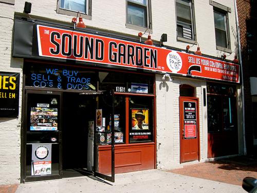 Sound-Garden-1.jpg