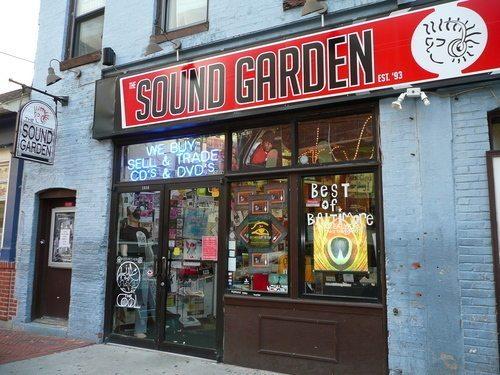 sound-garden.jpg