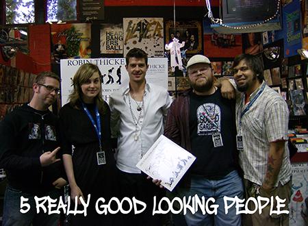 5 really good looking people.jpg