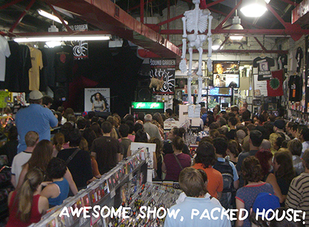 awesome show, packed house!.jpg