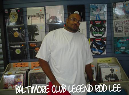 Baltimore Club legend Rod Lee.jpg