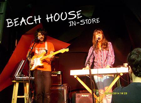 Beach House in-store.jpg