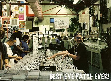 best eye patch ever!.jpg