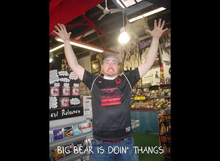 big bear is doin' thangs.jpg