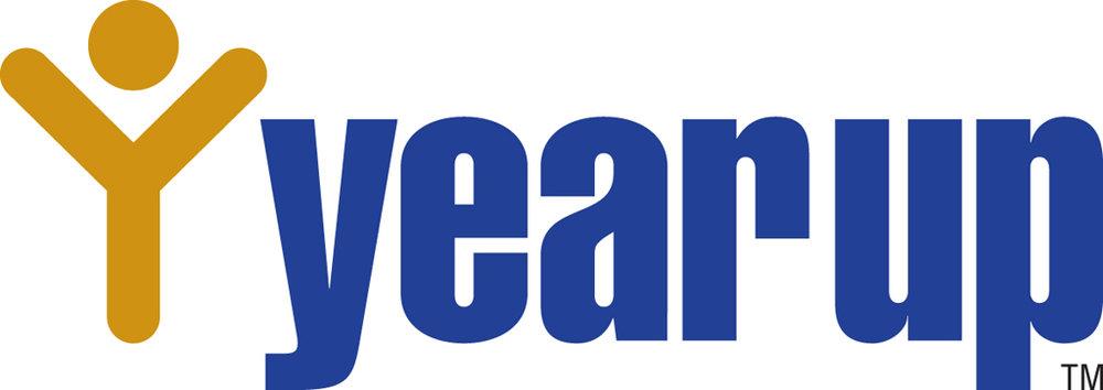 Year Up Logo.jpg