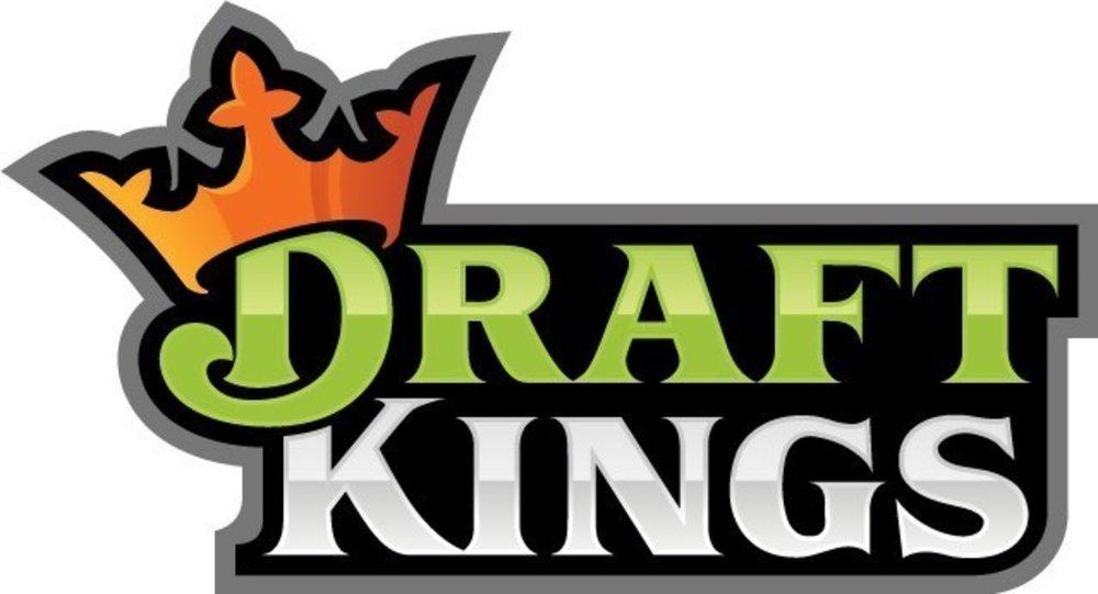 draft kings logo.jpeg
