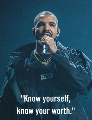 Drake quote .png
