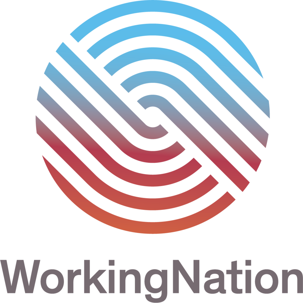 WorkingNation-logo.png
