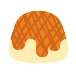 Bites -