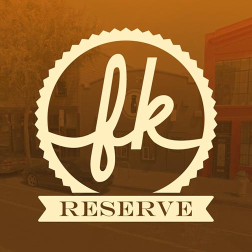 Reserve in SOMA Pilipinas - 1123 Folsom St. @ 7th inside Trademark