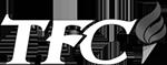 tfc-logo.png