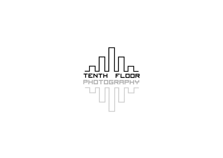 tenth floor photography