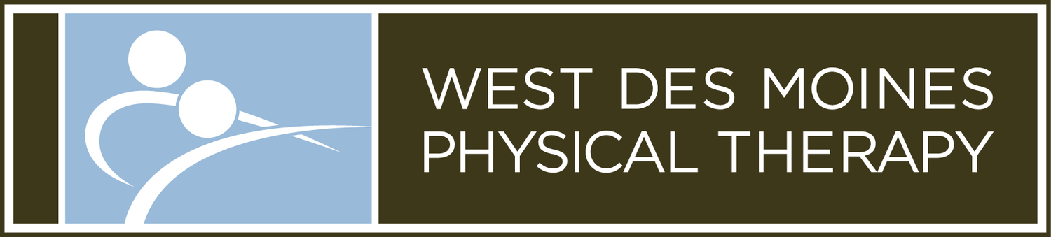 West Des Moines Physical Therapy