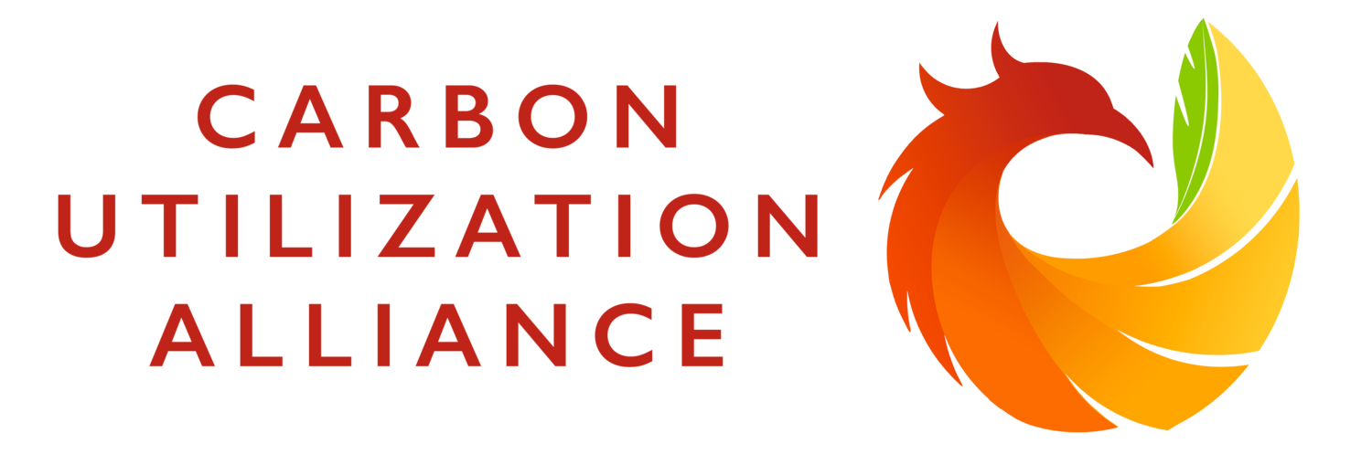 Carbon Utilization Alliance