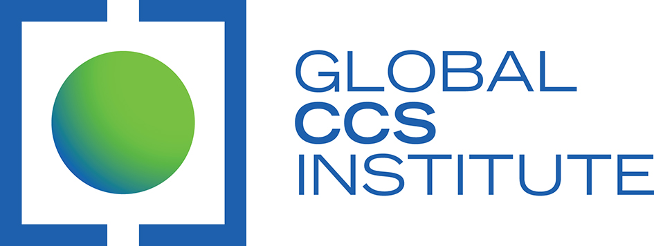 The Global CCS Institute - The Global CCS Institute is an international member-led organisation whose mission is to accelerate the deployment of carbon capture and storage (CCS) as an imperative technology in tackling climate change and providing energy security.The Global CCS Institute brings experience, expertise and specialist resources to provide members and stakeholders with accurate, insightful and impactful information about CCS and its latest developments.