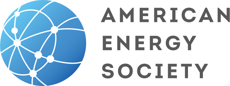 American Energy Society - The world's trusted professional association dedicated to accelerating the pursuit of abundant, affordable, safe energy.