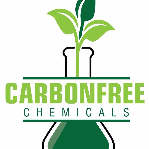 Carbonfree Chemicals (Skyonic Corporation) - Carbonfree Chemicals has developed proprietary technologies that capture flue gases that would otherwise release CO2 into the environment and transform them into solid carbonate materials.Imagine if all industrial manufacturing plants (e.g., power plants, refineries, steel mills, cement plants) could reduce pollution and create more green products – sodium bicarbonate (baking soda), hydrochloric acid, caustic soda and household bleach.SkyMine® technology can make this a reality at new or existing industrial facilities around the world. Our premier carbon capture and utilization process are unlike any other method of carbon capture and sequestration (CCS) because it creates usable solids from greenhouse gases.