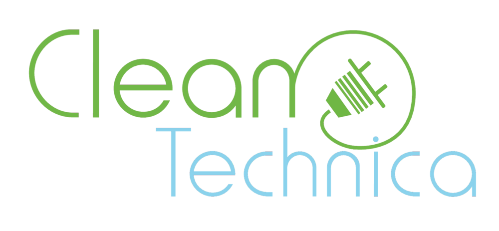 Cleantechnica - CleanTechnicais the #1 cleantech-focused website in the US and the world.CleanTechnicastrives to be (er…remain)the most indispensable website on the planet for cleantech news and commentary.We have been covering the cleantech industry obsessively since 2008 —before it was popular for mainstream media to dedicate blogs or subdomains to the topic.