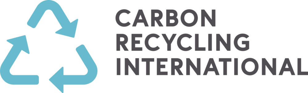 Carbon Recycling International - Carbon Recycling International (CRI) is the world leader in power to methanol technology. We produce renewable methanol from carbon dioxide, hydrogen, and electricity for energy storage, fuel applications, and efficiency enhancement. We are a technology provider to the power generation and industrial production industries. Our solutions are environmentally friendly and do not impact the food chain or land use. We are located in Iceland.