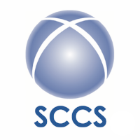 Scottish Carbon Capture & Storage (SCCS) - Founded in 2005, SCCS is a partnership of the British Geological Survey, Heriot-Watt University, the University of Aberdeen, the University of Edinburgh and the University of Strathclyde working together with universities across Scotland. SCCS is funded by the Scottish Funding Council (SFC).SCCS is the largest Carbon Capture and Storage (CCS) research group in the UK. Our internationally renowned researchers provide connected strength across the full CCS chain. With our unique position SCCS is able to act as the conduit between academia, industry and government.