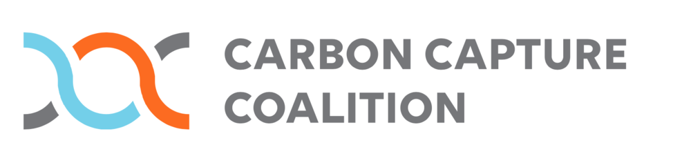 Carbon Capture Coalition - The Carbon Capture Coalition, formerly known as the National Enhanced Oil Recovery Initiative (NEORI), was launched in 2011 to help realize the full potential of carbon capture as a national energy, economic, and environmental strategy.The CCC is a nonpartisan coalition supporting the deployment and adoption of carbon capture technology. It is our mission to foster domestic energy production, support jobs and reduce emissions, all at the same time.