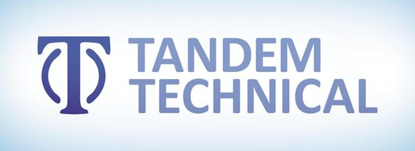 Tandem Technical - XPRIZETandem is a rapidly growing startup helping greenhouse gas emitters across multiple industries capture and convert pollution from a liability into an asset. It's patented process recycles carbon into highly marketable mineral by-products such as calcium carbonate, used in products ranging from health supplements to paint, toothpaste, fertilizer and building materials. Tandem is benefiting from significant cross-sector partnership and collaboration to rapidly commercialize and scale its clean technology innovation, and meet an exploding global market demand while at the same time making a major impact on industrial pollution.