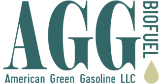 AGG Biofuel - XPRIZEAGG's proprietary technology involves the conversion of carbon dioxide and other carbonaceous inputs into syngas for use in further processing of transportation fuels, power generation, process heat, and higher value products. The technology has the potential to create new industrial enterprises that are in the mutual interests of clean renewable energy, but also oil and gas, coal, and other commercial and industrial installations.