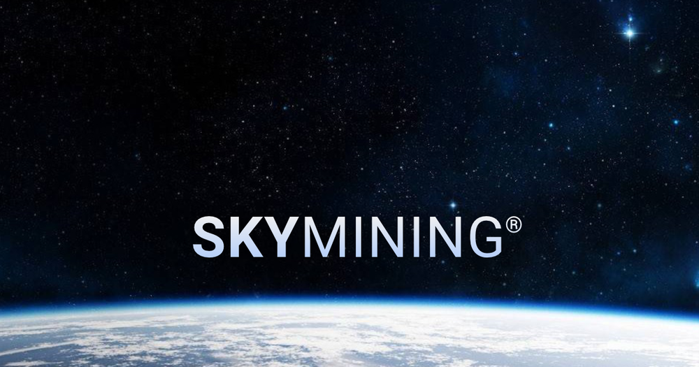 SkyMining - SkyMining first addresses the urgent problem of climate change by removing CO2 from the atmosphere and using it to produce a clean replacement for oil and coal. For the same USD 2 trillion that was invested in wind & solar during the past decade, SkyMining could have produced enough carbon negative fuel to replace all coal use and 30% of all oil.Our technological breakthrough produces fuel based on atmospheric carbon that is cheaper than fossil fuels, yet very profitable. Carbon in CO2 is available in sufficient quantities to replace the world's entire consumption of oil, gas and coal.