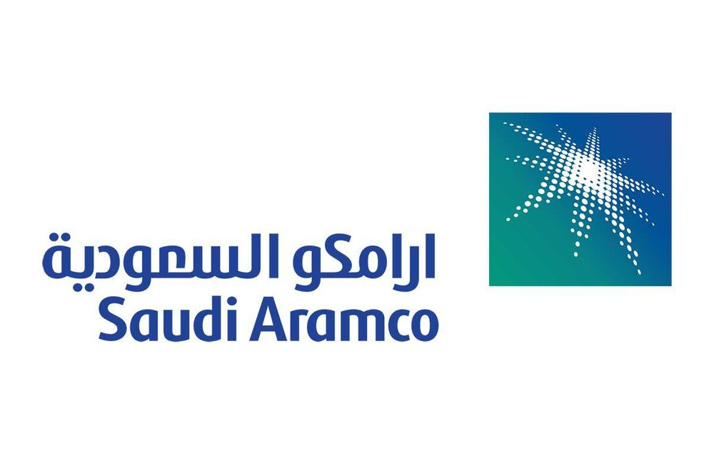 Saudi Aramco - Saudi Aramco is the state-owned oil company of the Kingdom of Saudi Arabia and a fully integrated, global petroleum and chemicals enterprise.Saudi Aramco's oil and gas production infrastructure leads the industry in scale of production, operational reliability, and technical advances. Our plants and the people who run them make us the world's largest crude oil exporter, producing roughly one in every eight barrels of the world's oil supply.
