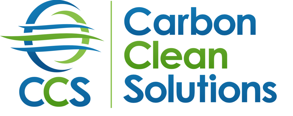 Carbon Clean Solutions - Carbon Clean Solutions Pvt. Ltd. develops carbon dioxide (CO2) separation technology for industrial and gas treating applications in power plants and industrial utilities. It offers CDRMax technology to recover CO2 from flue gases of rotary kilns or reformers in the fertilizer industry; Meth Pure technology for biogas purification to remove unwanted gases without the loss of methane in BioCNG; CCS TGR technology to reduce direct emissions of CO2 by upgrading low calorific value syngas from the iron production processes, such as blast furnace and direct reduction of iron in the iron and steel industry; and carbon capture technology that enables CO2 capture from coal/gas fired power stations.
