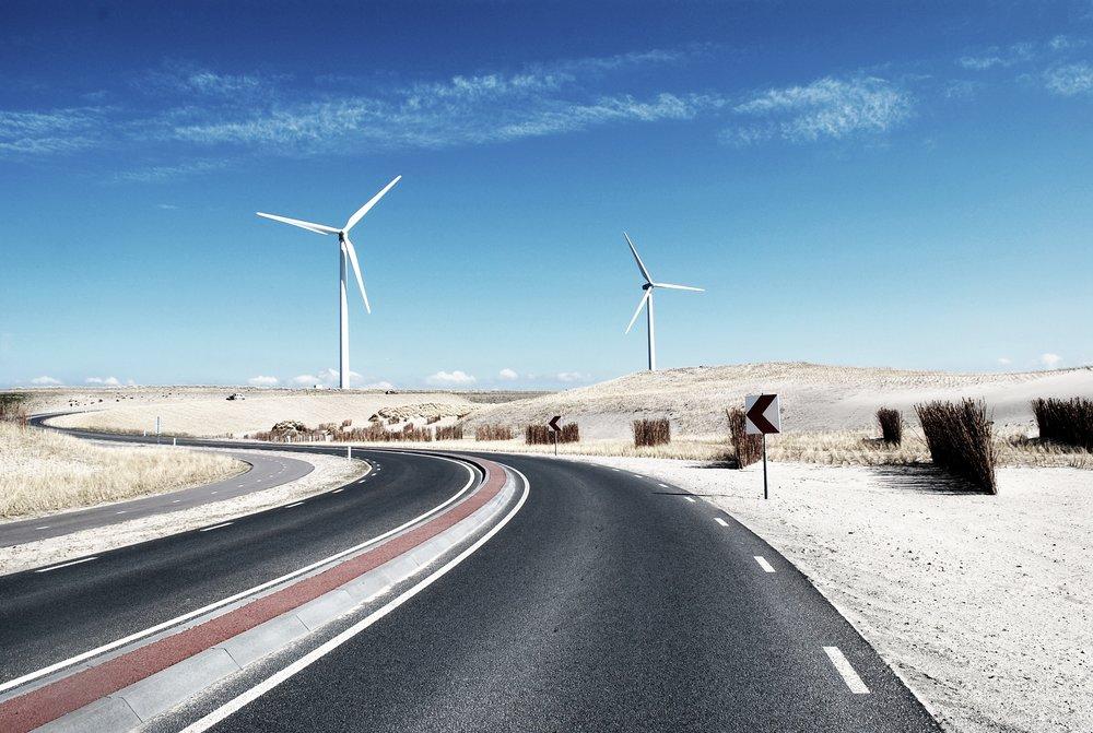 Wind Turbines & Road.jpg