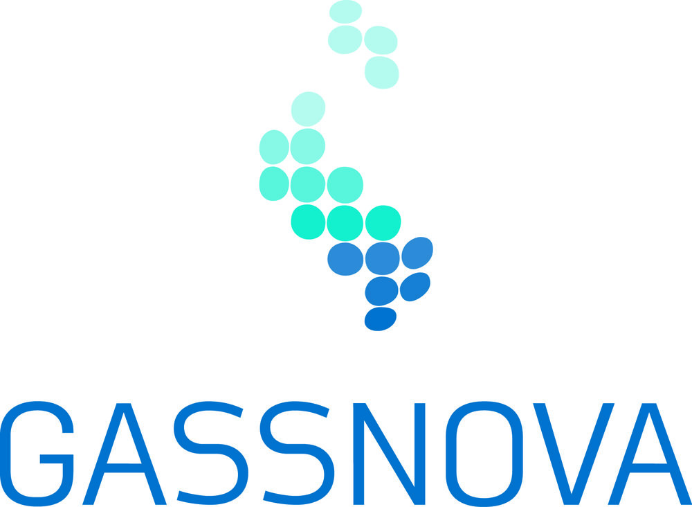Gassnova - Gassnova is the Norwegian state enterprise for carbon capture and storage. Gassnova stimulates technology research, development and demonstration and contributes to the realisation of technology in industrial, full-scale pioneer plants.Gassnova manages the state's interest in the CO2 Technology Centre Mongstad. The Technology Centre at Mongstad was established with the goal of creating an arena for long-term and targeted development, testing and qualification of technology for CO2 capture. Gassnova will facilitate the sharing and dissemination of these experiences in order to reduce the costs and risks of CO2 capture.