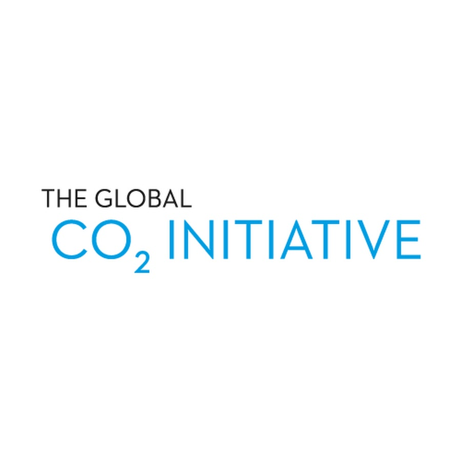 The Global CO2 Initiative - University of MichiganThe mission of the Global CO2Initiative at the University of Michigan is to fund and conduct research to transform CO2into commercially successful products using a system-level process of technology assessment, technology development andcommercialization. Our goal: to reduce atmospheric CO2levels by the equivalent of 10% of currentglobalCO2emissions by 2030.The Initiative will identify and assist with economics understanding and policy levers needed to speed progress of carbon-based product deployment,whilegaugingpublic perception of and interest in these products.