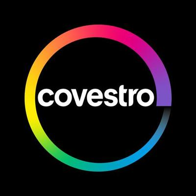 "Covestro - Covestro is a world-leading supplier of high-tech polymer materials: innovative, sustainable and diverse.Thanks to our global presence and close proximity to our customers, we are the partner of choice for a wide variety of industries. Our products and application solutions are used in many areas of modern life.In line with our vision ""To make the world a brighter place,"" we work on solutions to the challenges of our time – to push the boundaries of what is possible."