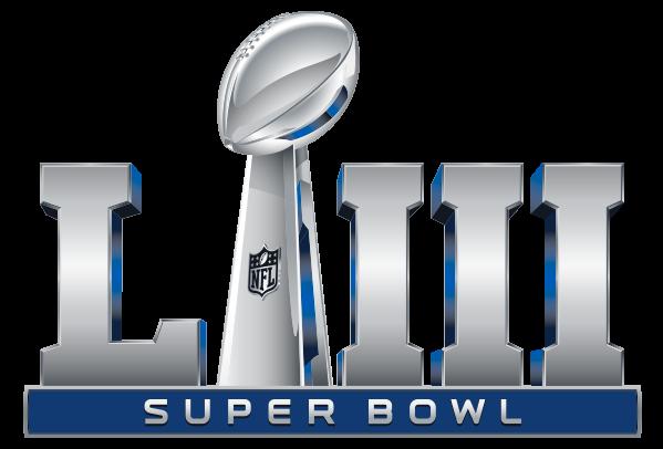Super_Bowl_LIII.png