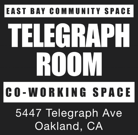 Coworking-logo-768x752.png