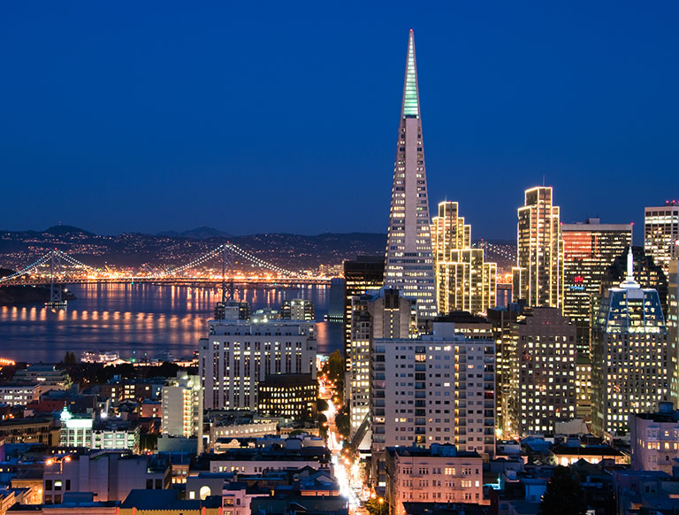 Office-SanFrancisco_768x582.jpg