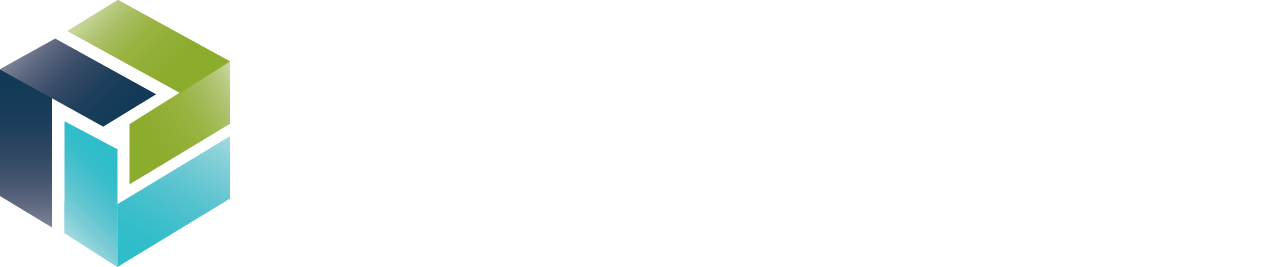 Galowitz Olson Law Firm