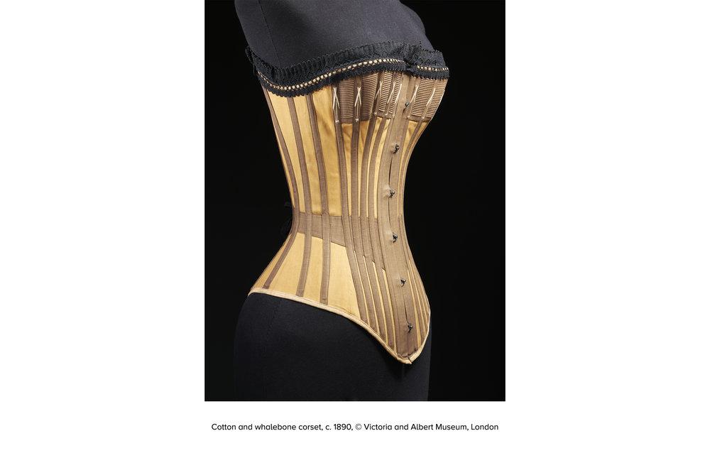 Undressed__0010_Whalebone corset.jpg