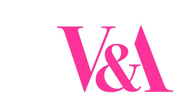 VA_Logo.jpg