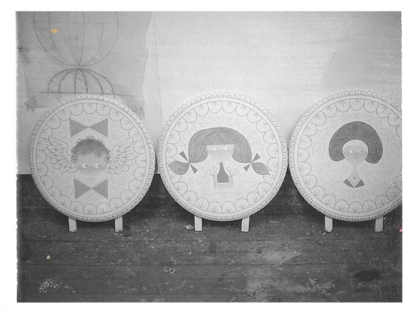 Girl plates.jpg