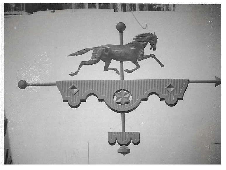 Horse weather vane.jpg