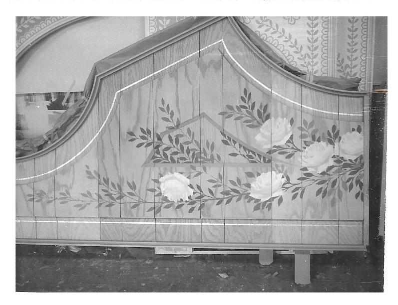 Rose panel.jpg