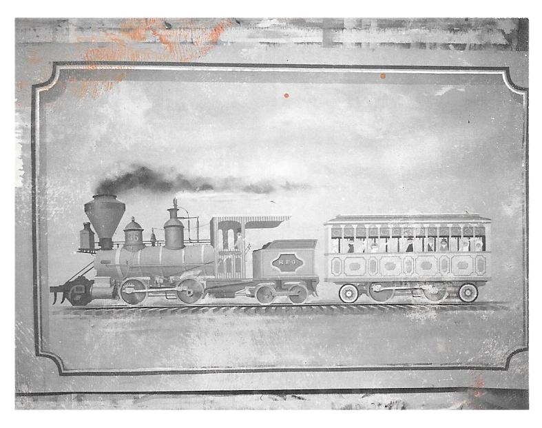 Train_02.jpg