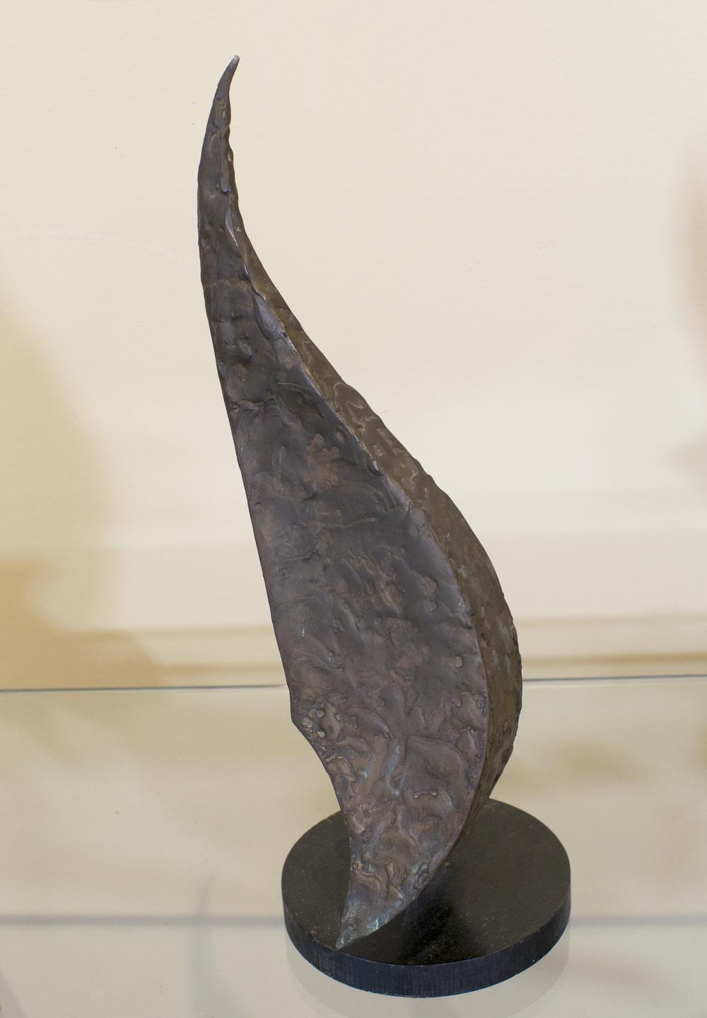 sculpture- sail.png