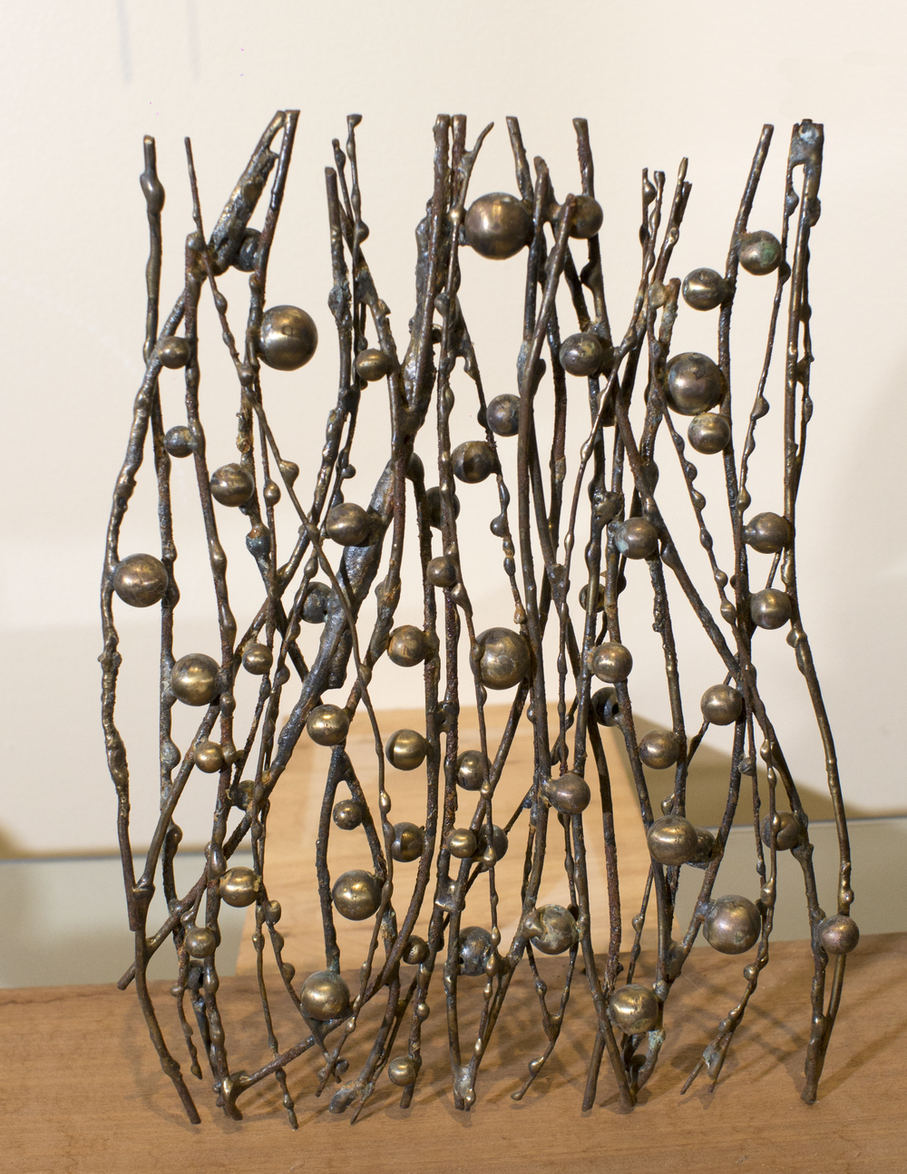 sculpture- seaweed.png