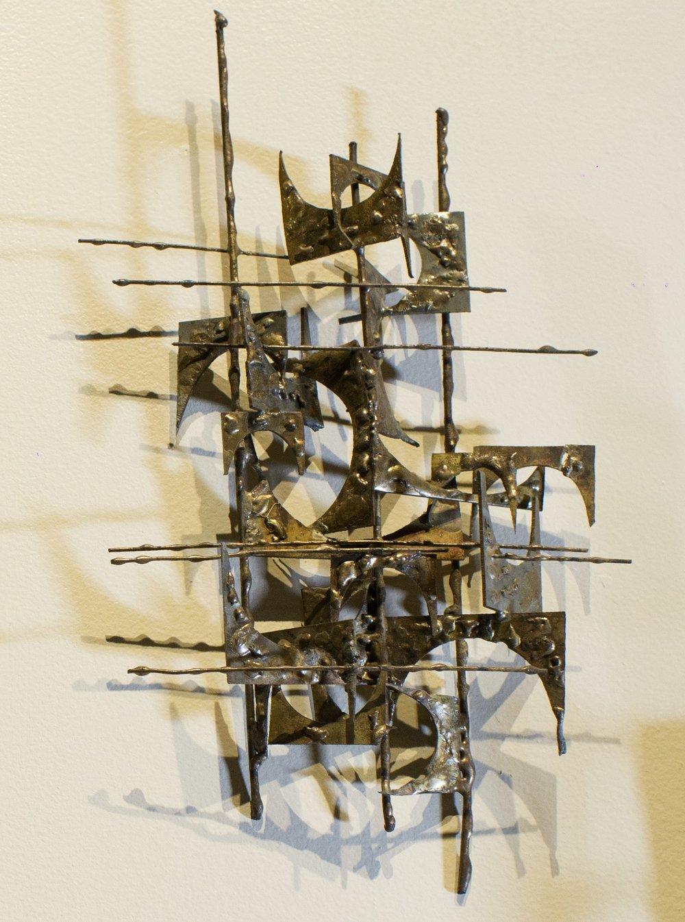 Sculptures- Ship.jpg