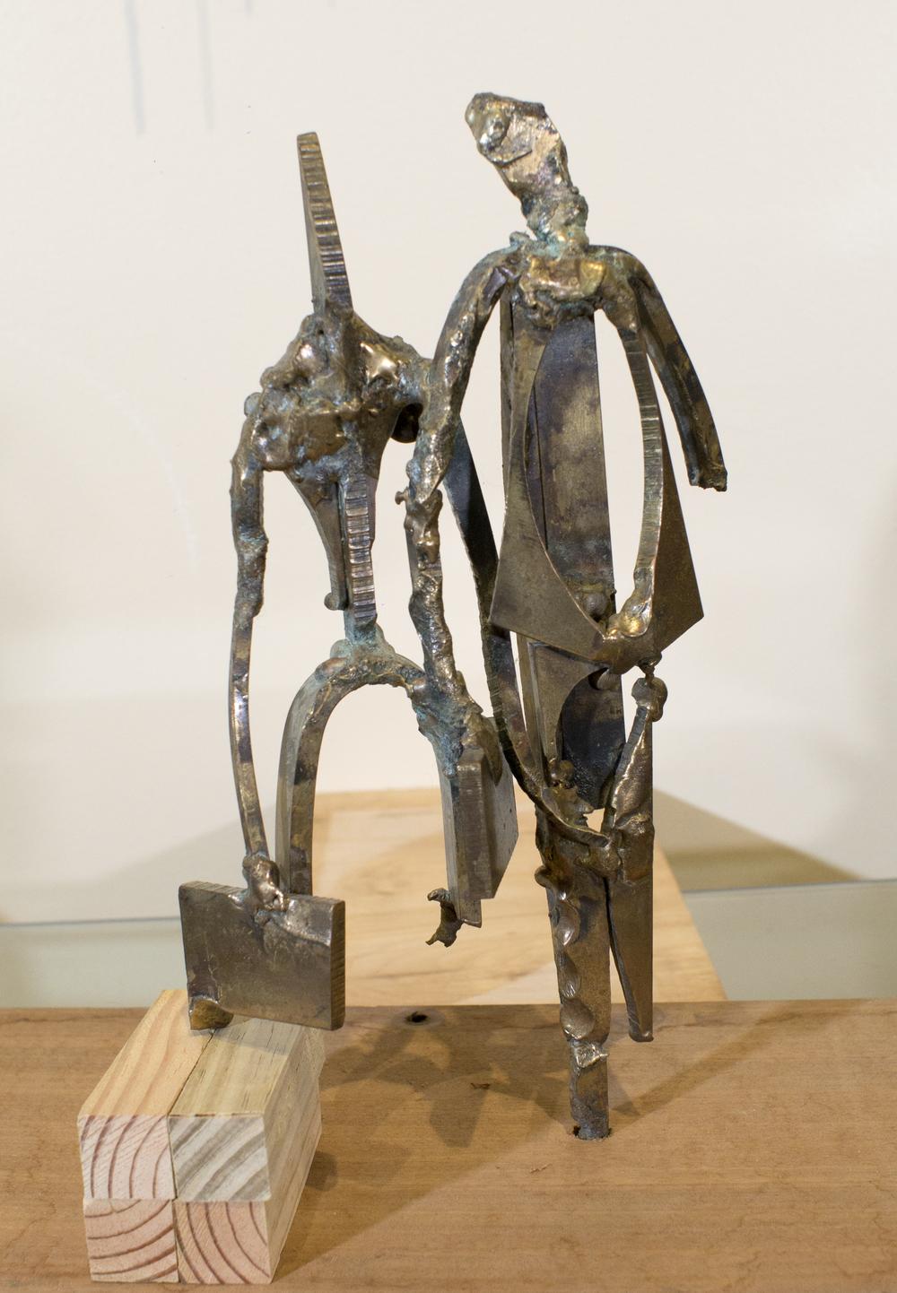 sculpture-briefcase.png