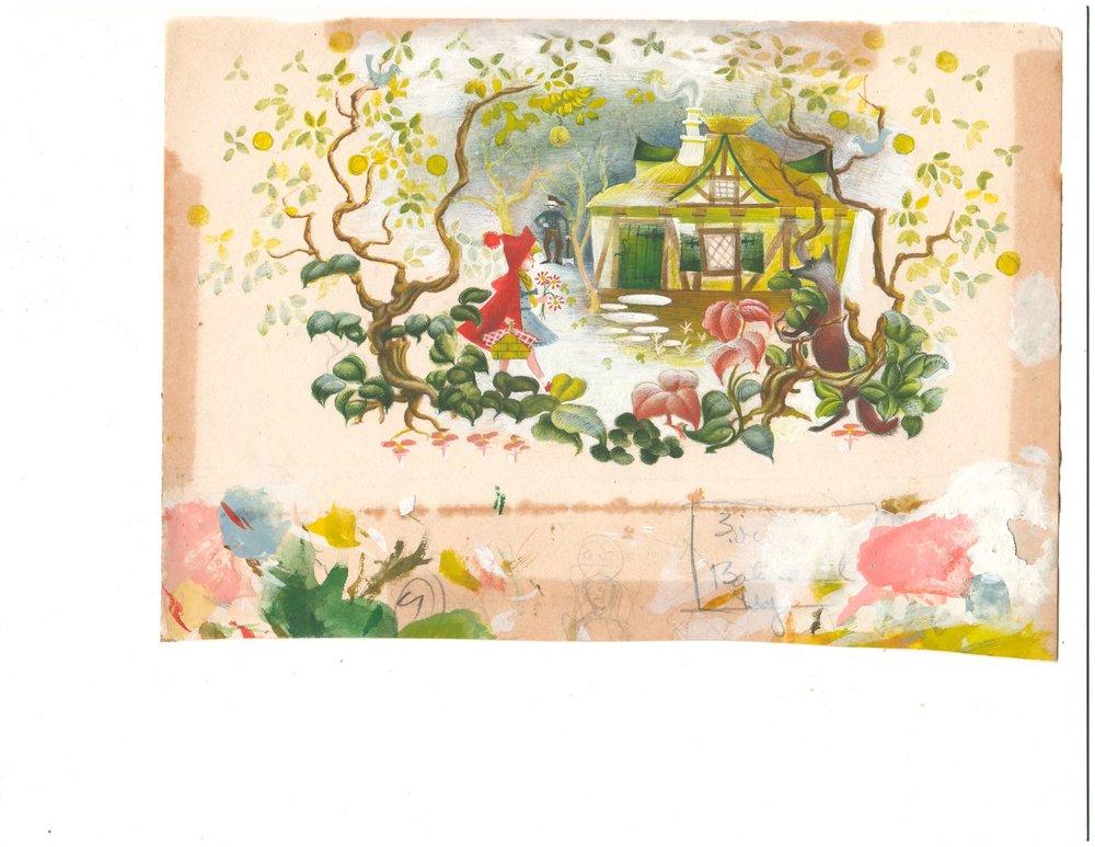 RM SB Theme - RR Hood- grandma house 2.JPG