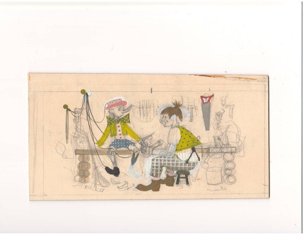 RM SBThemes- Gepetto and Pinocchio.JPG